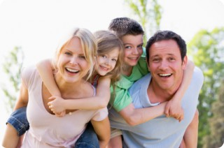 9_Powerful_Parenting_Tips