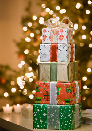 Christmas-gift-ideas-for-children