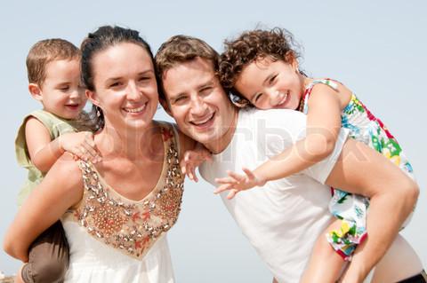 Practice-active-listening-with-your-children