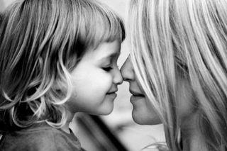 How-to-encourage-good-behavior-In-children